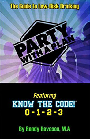 Party with a Plan Original